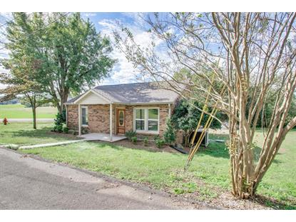 138 Cliffview Dr Carthage, TN MLS# 1981633