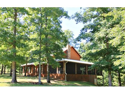2486 Armstrong Rd Linden, TN MLS# 1982577