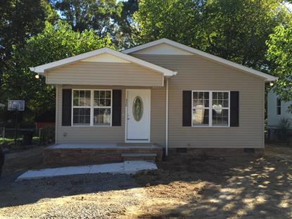 330 Oakwood Rd, Tullahoma, TN