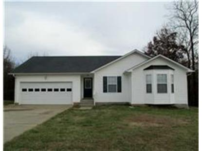 212 Grant Oak Grove, KY MLS# 1985761