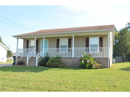 136 Grant Ave. Oak Grove, KY MLS# 1985872
