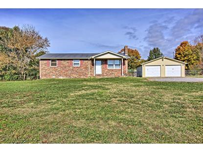 7487 Deer Ridge Rd, Primm Springs, TN
