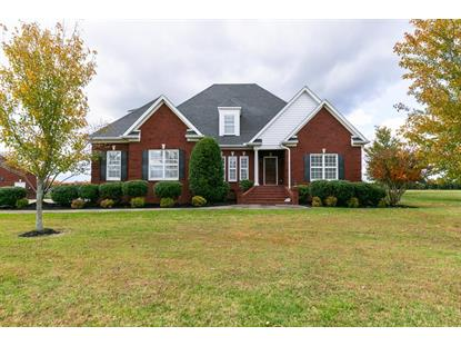 85 Blackberry Ridge Dr Shelbyville, TN MLS# 1986364