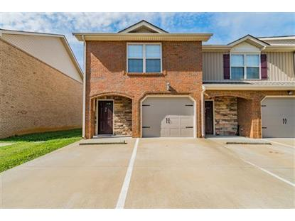 770 Needmore Road -22, Clarksville, TN