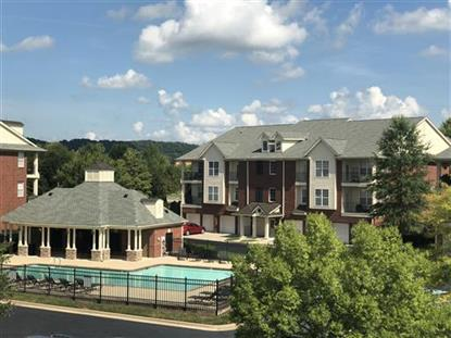3201 Aspen Grove, Franklin, TN