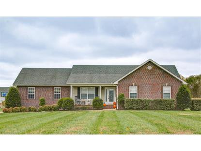 1054 Mead Dr Ashland City, TN MLS# 1987297