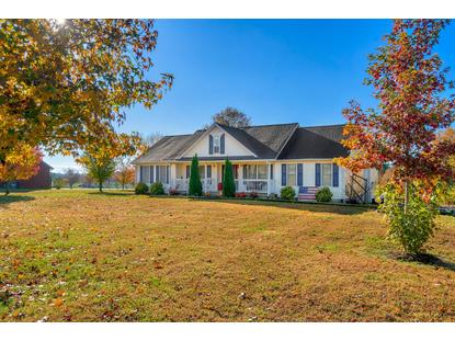 3359 Kinneys Rd, Cedar Hill, TN