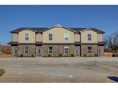 975 Big Sky Dr. Unit B, Clarksville, TN
