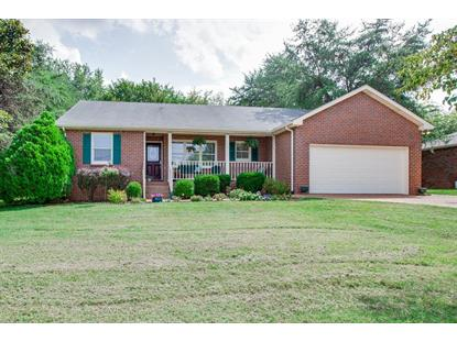 2847 Station South Dr Thompsons Station, TN MLS# 1989688