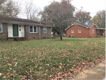 605 Jefferson St, N Winchester, TN MLS# 1991531