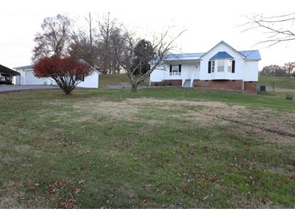 2315 Pumpkin Creek Ln Spring Hill, TN MLS# 1992158