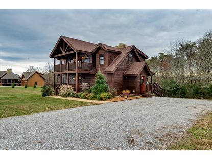 167 Bunkhouse Rd Spencer, TN MLS# 1992257