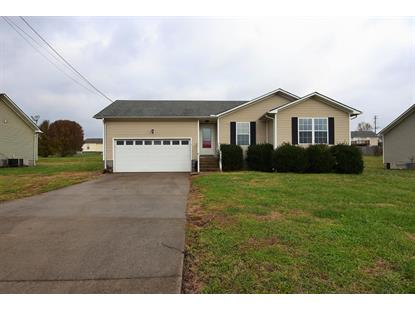 106 Meridians Way Oak Grove, KY MLS# 1993711