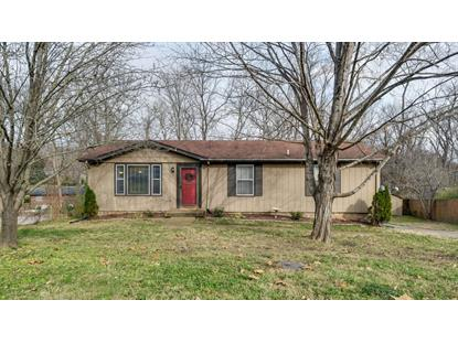 545 Brook View Estates Dr Antioch, TN MLS# 1994287