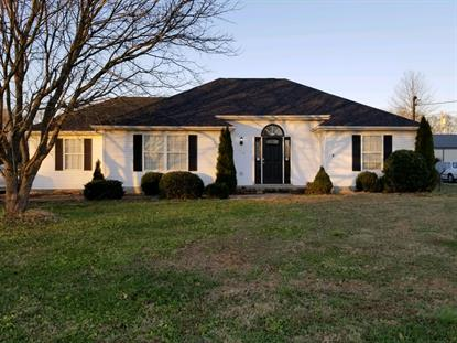 128 Royal Garden Dr Murfreesboro, TN MLS# 1994332