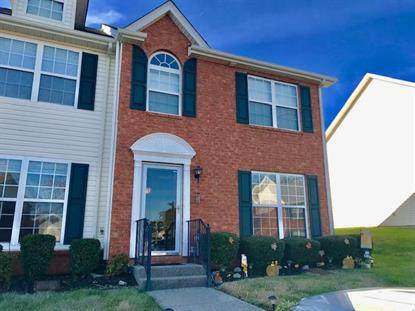 5170 Hickory Hollow Pkwy #185 Antioch, TN MLS# 1994336