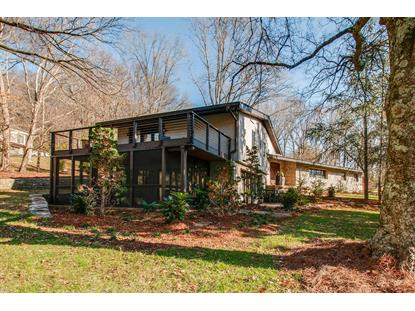 2160 Timberwood Dr Nashville, TN MLS# 1994886