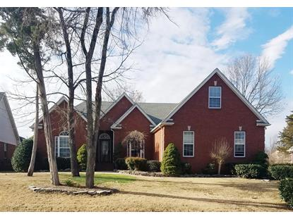 2920 Wolves Trl Murfreesboro, TN MLS# 1994922