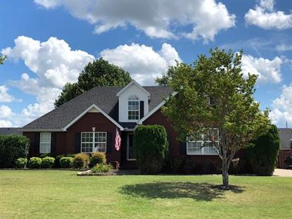 2023 Isis Ct Murfreesboro, TN MLS# 1994932