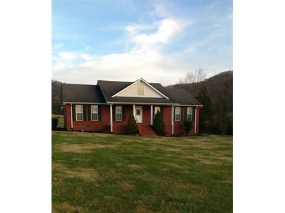 1180 Harris Branch Rd Hartsville, TN MLS# 1995635