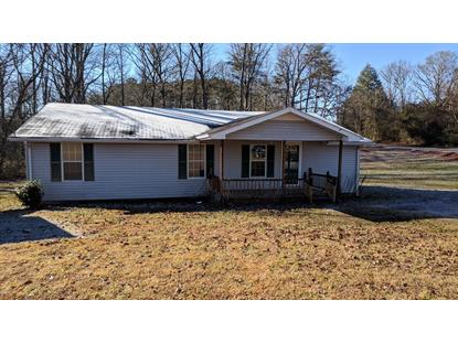 204 Orchard Dr Tracy City, TN MLS# 1995744