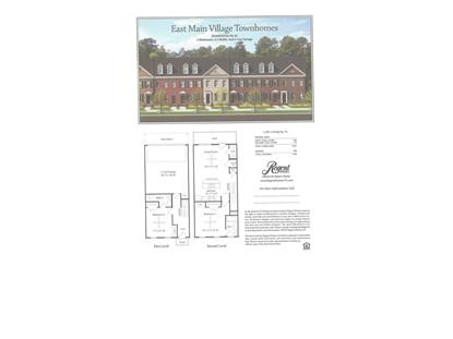 2006 Middle Tennessee Blvd Murfreesboro, TN MLS# 1995775