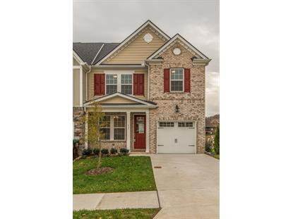 827 Kennear Ln Mount Juliet, TN MLS# 1995866