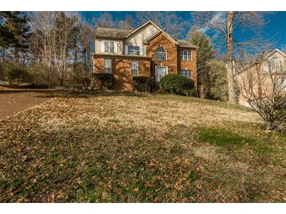 5032 Chadfield Way Antioch, TN MLS# 1995881