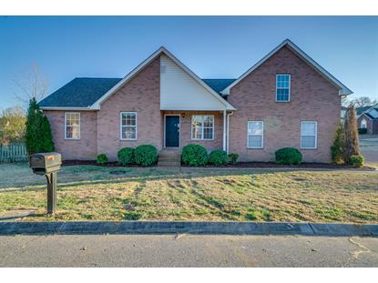 1027 Saddle Wood Dr Mount Juliet, TN MLS# 1996012
