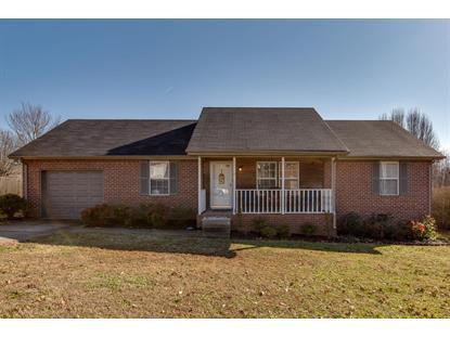 805 Pebble Beach Cir Mount Juliet, TN MLS# 1996203