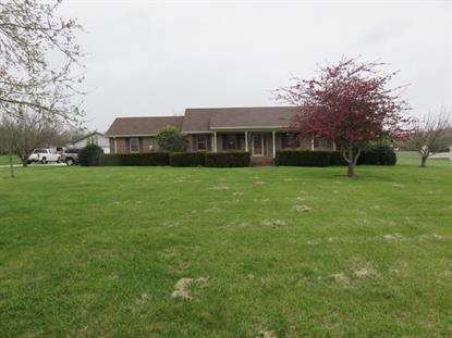 2432 Highway 231 South Shelbyville, TN MLS# 1996218