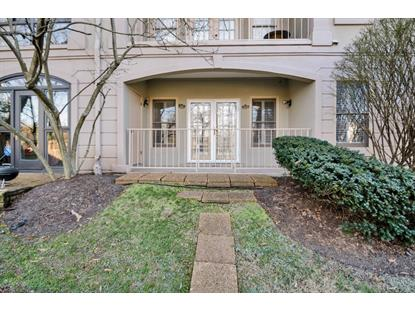 2023 Lombardy Ave Nashville, TN MLS# 1996454