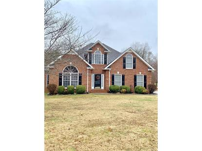 2010 Abrams Ct Murfreesboro, TN MLS# 1996458