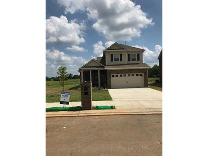 3134 Rift Lane lot 40 Murfreesboro, TN MLS# 1996493