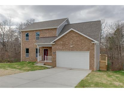 3324 Wellenstein Way Antioch, TN MLS# 1996504