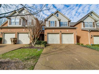 641 Old Hickory Blvd Unit 414 Brentwood, TN MLS# 1997996