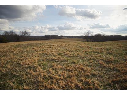 0 Oliver Smith Rd Flintville, TN MLS# 2001510