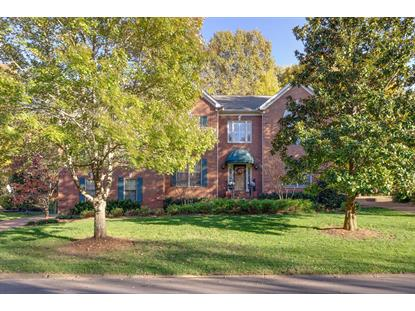 1556 Lost Hollow Dr Brentwood, TN MLS# 2001912