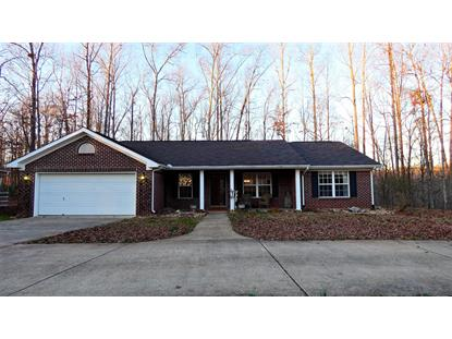 48 Sweet Springs Rd Kelso, TN MLS# 2002533