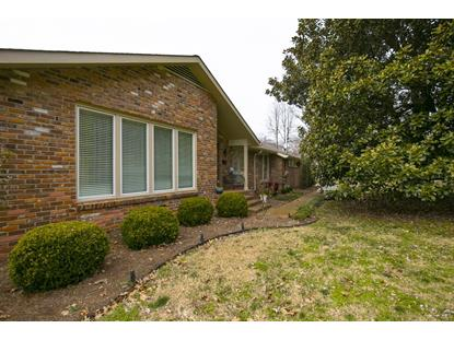 885 Holly Tree Gap Rd Brentwood, TN MLS# 2003110