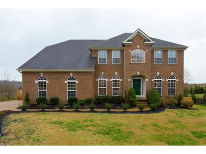 9713 Whispering Willow Ct Brentwood, TN MLS# 2003157