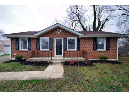 3130 Cloverwood Dr Nashville, TN MLS# 2003382