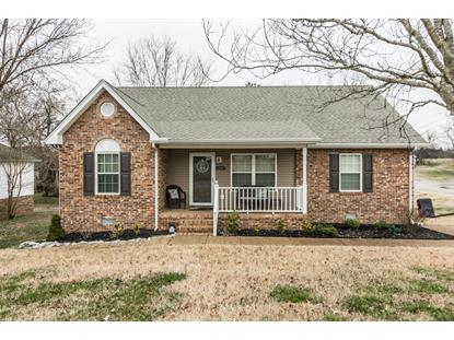 500 Rhodes Cir Gallatin, TN MLS# 2003415