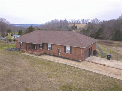 34520 Ardmore Ridge Rd Ardmore, TN MLS# 2003499