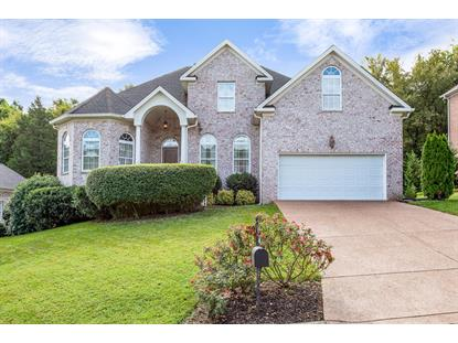 106 Buckhead Ct Brentwood, TN MLS# 2003516