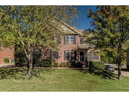 6540 Buttercup Drive Nashville, TN MLS# 2003615