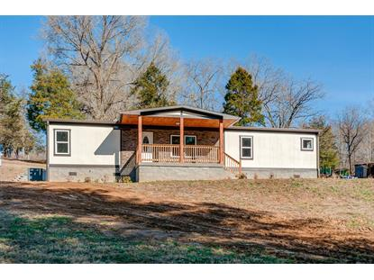 3445 Cooper Nicholson Rd Pleasant View, TN MLS# 2003622