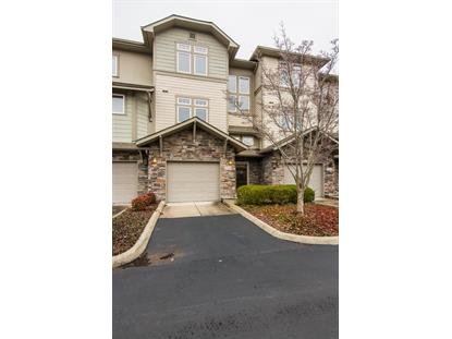 320 Old Hickory Blvd Apt 1008 Nashville, TN MLS# 2003798