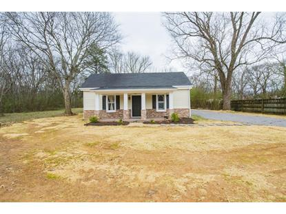 1170 Daniels St Christiana, TN MLS# 2003803