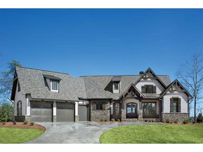 882 Plantation Way Gallatin, TN MLS# 2003848
